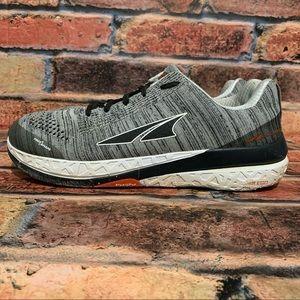 Altra Paradigm 4 Athletic Shoes